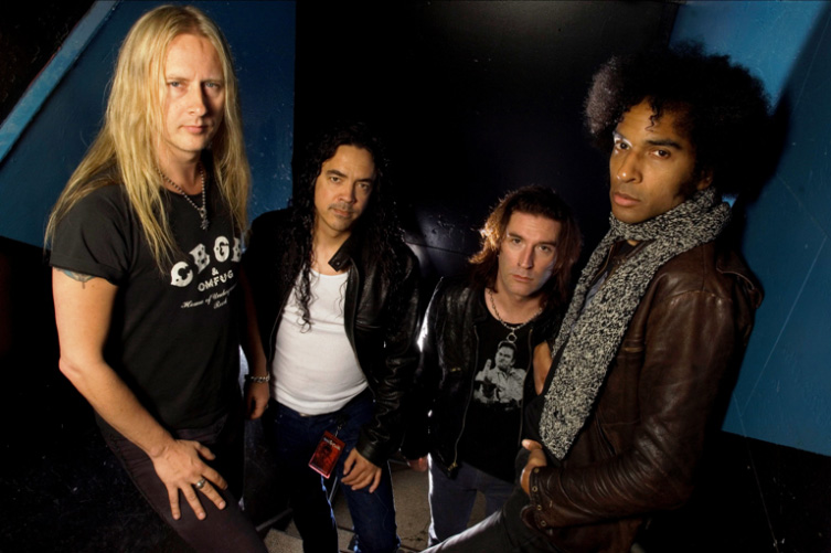 Alice in Chains Alice-in-chains